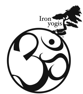 iron_yogi_logo